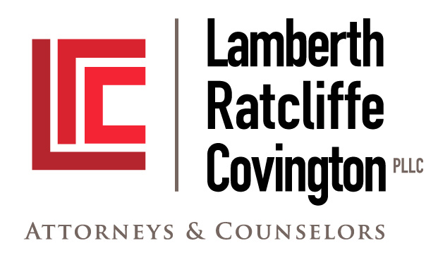 Lamberth Ratcliffe Covington PLLC